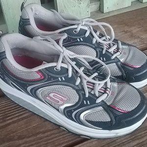 Skechers Shoes | Skechers Rocking Shape